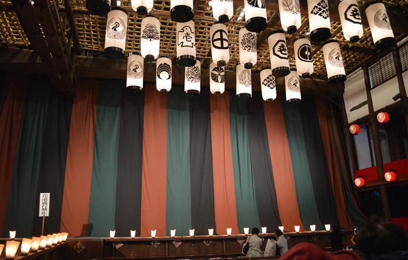 四国こんぴら歌舞伎大芝居の魅力、おすすめスポット、チケットのとり方
