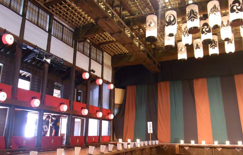 関西(大阪・兵庫・京都+α)の歌舞伎公演まとめ【2017年上半期】